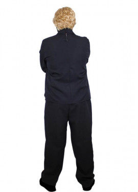 Disfraz o Traje de Presidente Donald Trump para hombre