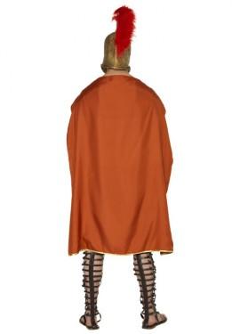 Disfraz Soldado o Centurión Romano para hombre talla M