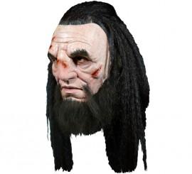 Máscara Gigante Wun Wun de Juego de Tronos