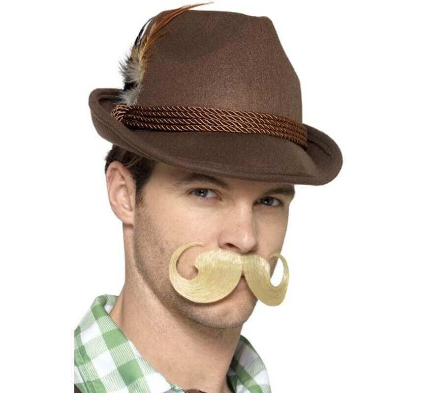 Gorros y Sombreros para Disfraces del Mundo 693dc114272