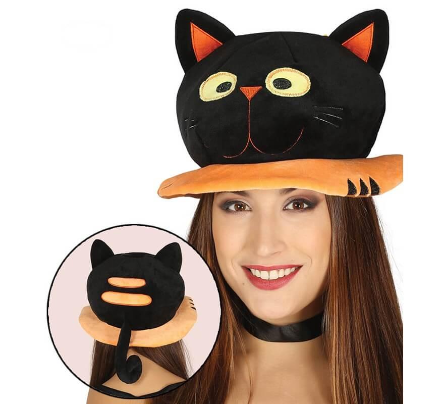 1b961e1b6ff Disfraz de Cat Woman para mujer