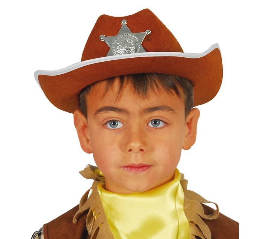 927dba3ad697f Sombrero Mexicano infantil multicolor