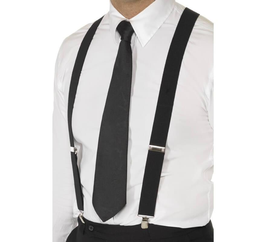 a0d01eec0 Tirantes para Disfraces · Los tirantes que le faltan a tu disfraz
