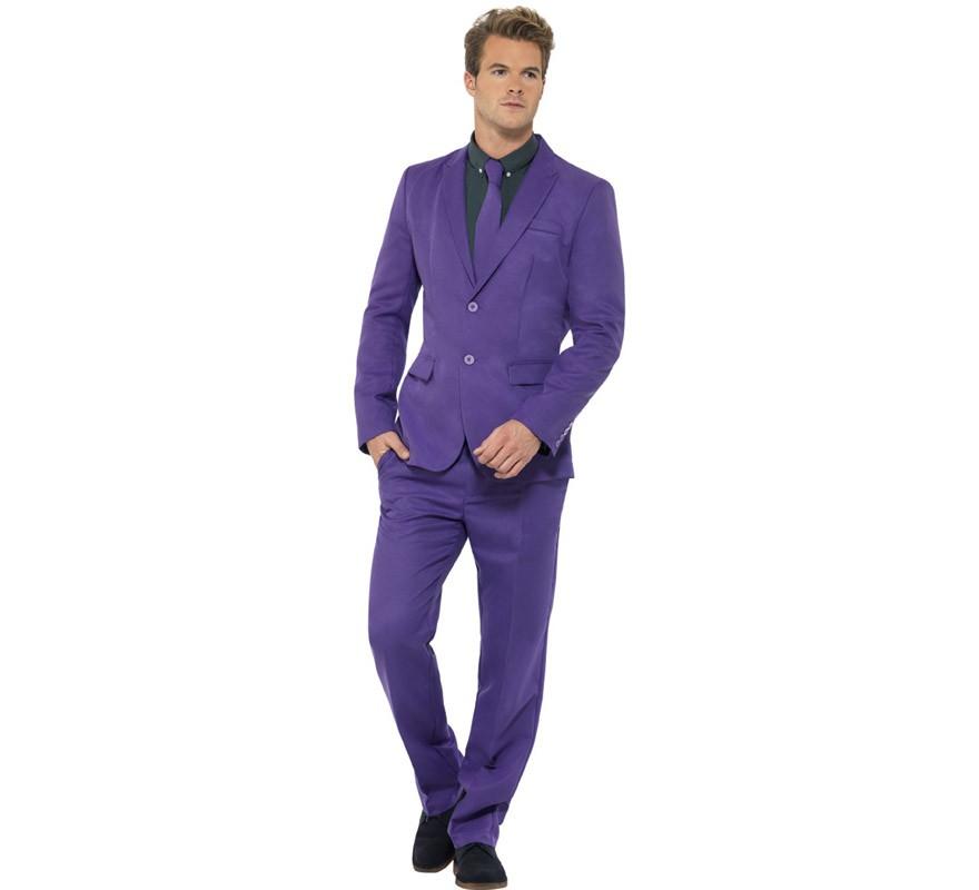 Magnífico Hombres En Vestidos De Fiesta Imágenes - Ideas para el ...