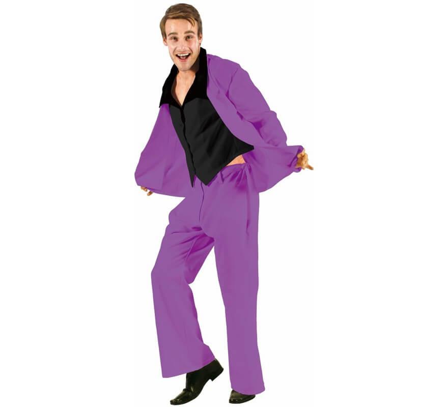 Fantástico Vestido De Hombre Para La Fiesta Inspiración - Ideas para ...