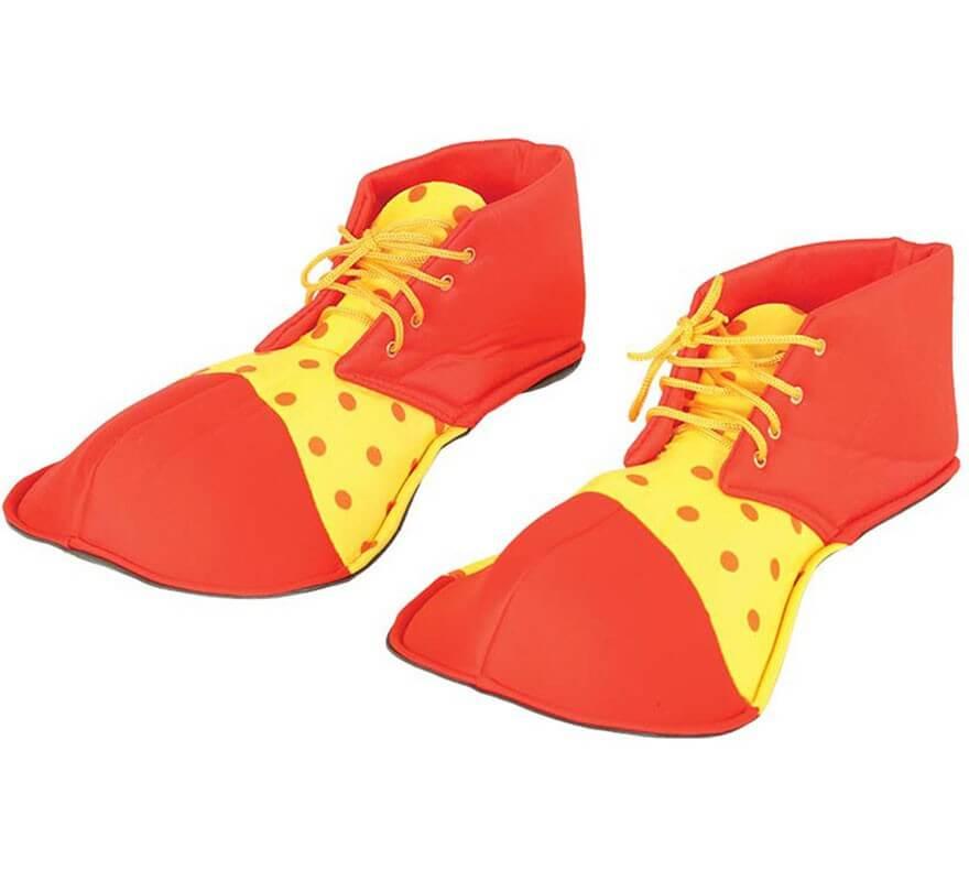 6306ea94 Zapatos y Cubrezapatos para Disfraces · Accesorios para tu Disfraz